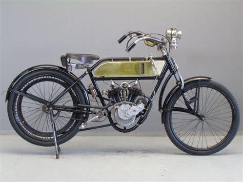 Peugeot 1914 Paris Nice 330 Cc 2 Cyl Sv