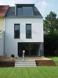 Gartengestaltung Doppelhaushälfte Bilder : gartengestaltung reihenendhaus alles ber wohndesign und m belideen ~ Whattoseeinmadrid.com Haus und Dekorationen