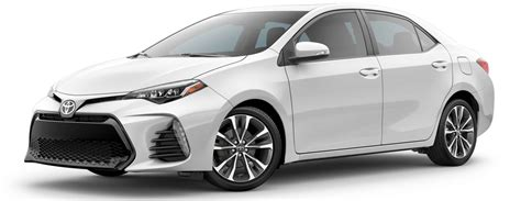2019 Toyota Corolla Review, Engine, Platform, Design And