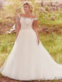 chagne plus size wedding dresses 25 best ideas about plus size wedding on plus size wedding gowns plus wedding