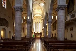 Nuova Luce Per Il Duomo Di Gemona Del Friuli  U2013 P A Design