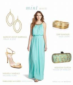 1000 images about beach wedding guest on pinterest With maxi dresses for beach wedding guest