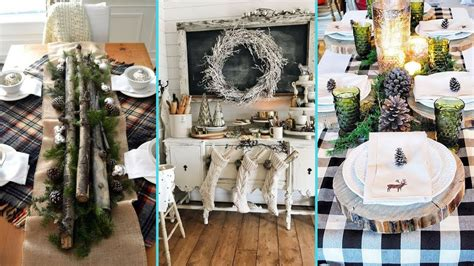 41255 rustic bedroom ideas diy diy shabby chic style rustic dining table decor
