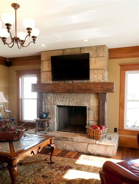 fireplace shelf ideas terrific fireplace mantel shelf decorating ideas