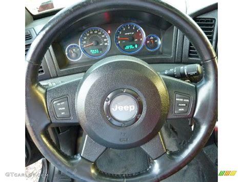 jeep xj steering wheel 2006 jeep grand cherokee srt8 steering wheel photos