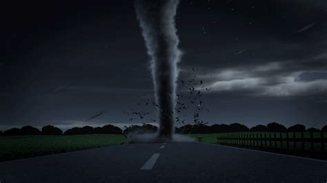 Animated Tornado Wallpaper - animated tornado wallpaper wallpapersafari