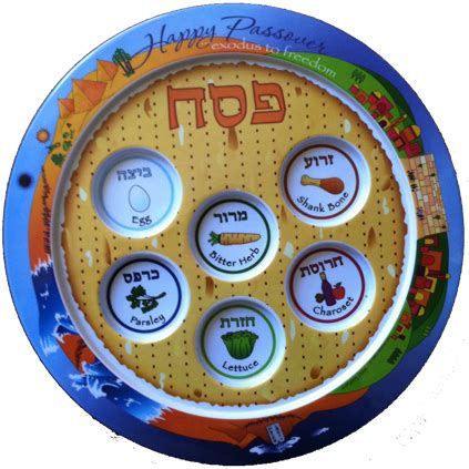 what goes on the passover seder plate celebrating my seder the quinn tes sen tial