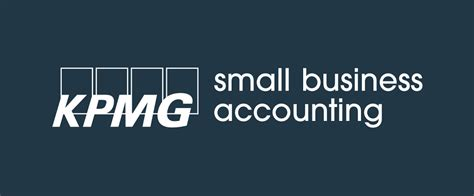 Kpmg Small Business Accounting Brand By Silver Agency For Kpmg. Insurance Companies In Richmond Va. First Time Home Buyer Program Florida. Workflow Automation Software. Make An Online Bank Account Mass Text System. Financial Analyst Interview Questions. How Much Co2 Is In The Air Fritz Auto Repair. Carter Plumbing And Heating L L C Insurance. Knight Vision West Allis Cardinal Stritch Mba