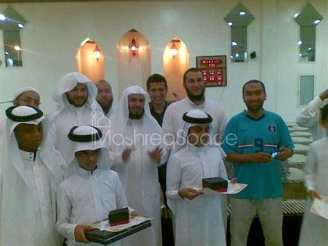 سعد الغامدي (alnahl