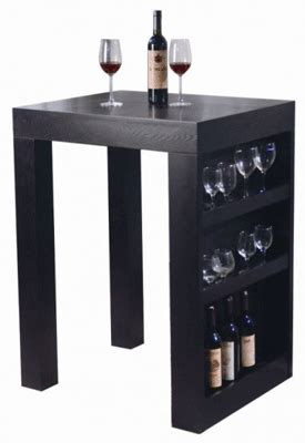 bar table designs for home designer home bar sets modern bar furniture for small spaces