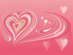 Sweet Love Wallpapers - Wallpaper Cave