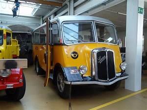 Lkw Vermietung München : saurer museum arbon switzerland post bus busse und lkw ~ Watch28wear.com Haus und Dekorationen