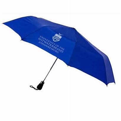 Umbrella Folding Wits Za