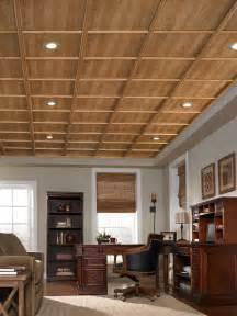 interior ceiling designs for home interior home ceiling designs decosee com