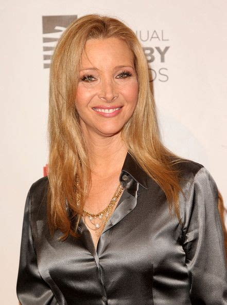 lisa kudrow    annual webby awards