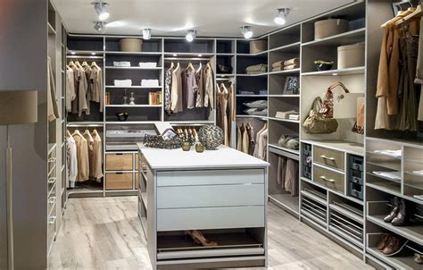 Begehbares Ankleidezimmer Ikea by Begehbarer Kleiderschrank Ankleidezimmer Cabinet