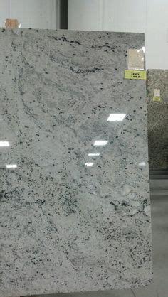 kitchen countertop daltile granite summit white