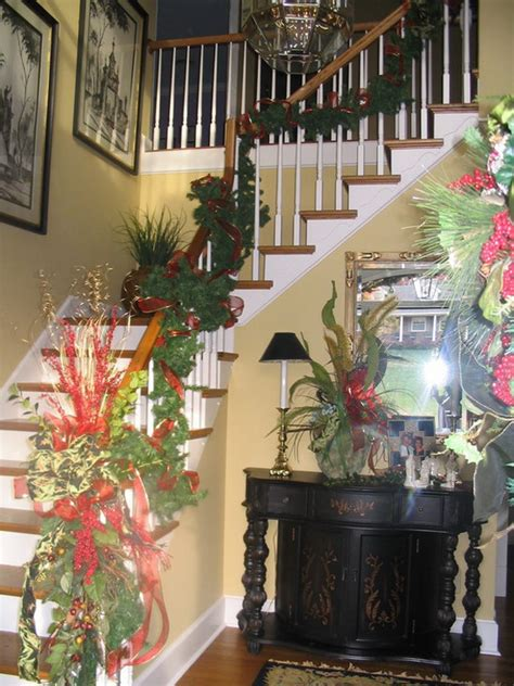 50 Fresh Festive Christmas Entryway Decorating Ideas. Home Design Kitchens. Bespoke Kitchen Design London. Design A Kitchen Layout Online For Free. Aluminium Kitchen Designs. App For Kitchen Design. Kitchen Extension Design Ideas. Kitchen Design Paint Colors. Kitchen Backsplash Mosaic Tile Designs