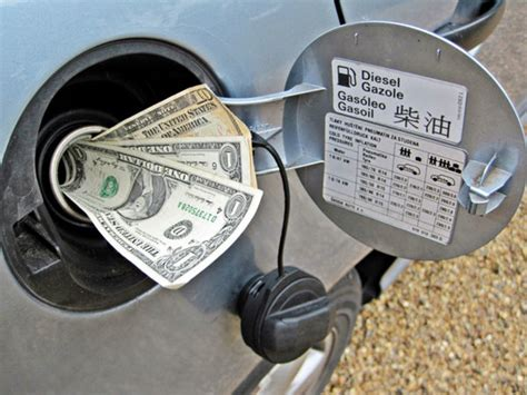 austin gas stations    rock accused  price