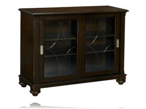 small curio cabinets walmart sliding door furniture hardware small glass curio