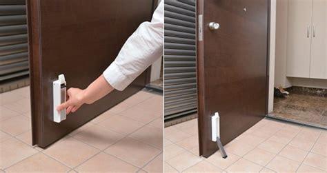 japan trend shop door stopper porte