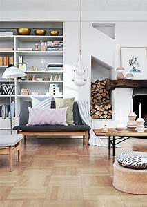 Skandinavisch Einrichten Wohnzimmer : skandinavisch einrichten sonnengruss f r die einrichtung ~ Sanjose-hotels-ca.com Haus und Dekorationen