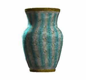 Grand Vase Transparent : dcorer un vase transparent fleur de decoration salon de vase cylindrique verre design deco vase ~ Teatrodelosmanantiales.com Idées de Décoration