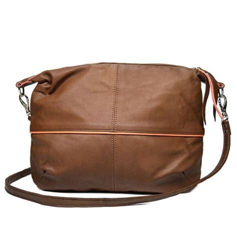 jual tas kulit wanita branded exclusive stylits asli