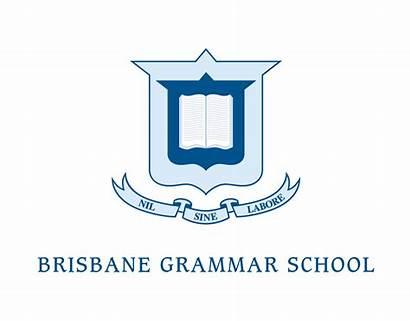 Grammar Brisbane Bgs Browse Space Actura Case