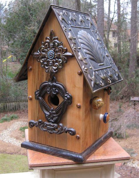 interesting bird houses diy birdhouse roof design wooden pdf free roll top desk plans unique birdhouses clam shells