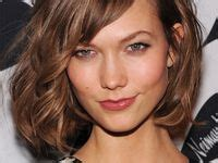 Best Images About Hairstyle Pinterest Bobs Ciara