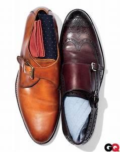 「SHOES」のおすすめ画像 143 件 | Pinterest | ドレスシューズ、男性用靴、ありがとう