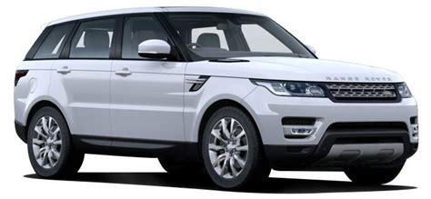 Land Rover Range Rover Sport Diesel Se Price, Specs