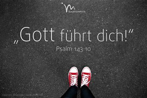"""""""#lehre Mich, So Zu #leben, Wie Du Es Willst, Denn Du Bist Mein #gott! #führe Mich Durch Deinen"""