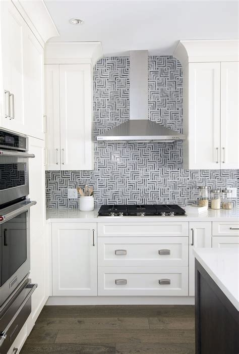 vancouver kitchen design jillian harris it or list it vancouver kitchen 3117