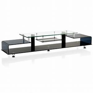 Design Shop Möbel : design tv regal aus chrom und sicherheitsglas lampen m bel m bel tv m bel ~ Sanjose-hotels-ca.com Haus und Dekorationen