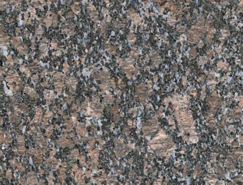 sapphire blue granite manufacturer manufacturer