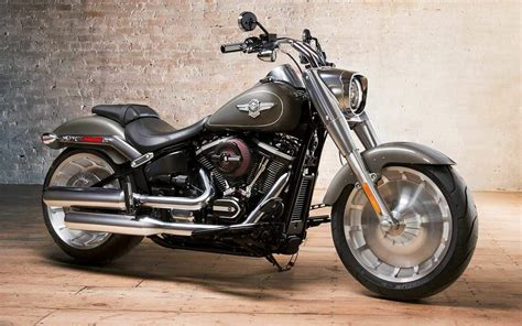 2018 Harleydavidson Motorcycles  Harleydavidson Canada
