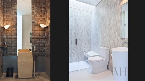 Zen Bathroom Design by Zen Bathroom Design Interior Design Ideas