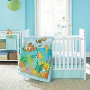 Babyzimmer Gestalten Beispiele : babyzimmer junge 29 originelle ideen ~ Indierocktalk.com Haus und Dekorationen
