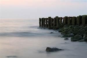 Bilder Meer Strand : kostenloses foto meer strand wellen nordsee kostenloses bild auf pixabay 270162 ~ Eleganceandgraceweddings.com Haus und Dekorationen