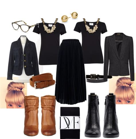 appropriate funeral attire 35 best images about funeral attire women on pinterest funeral wear appropriate funeral