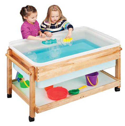 water table for kids large sand water table 923 manufacturer of wooden