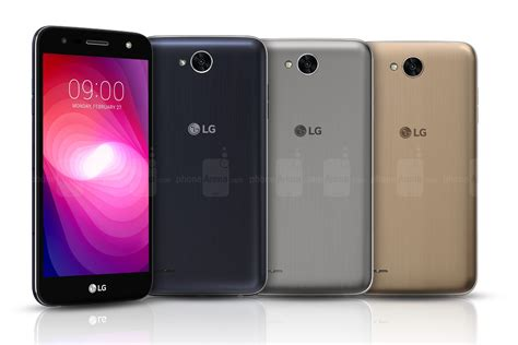 the best lg phones you can buy in 2018 high end midrange