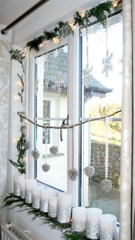christmas decorating ideas   grills zubehoer
