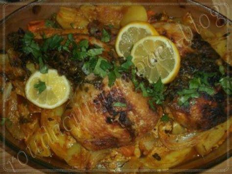 cuisine d aujourd hui recettes de cuisine au four de ma cuisine d 39 hier et d