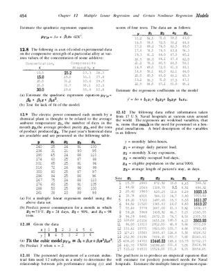 Probability and Statistics for Engineers and Scientist