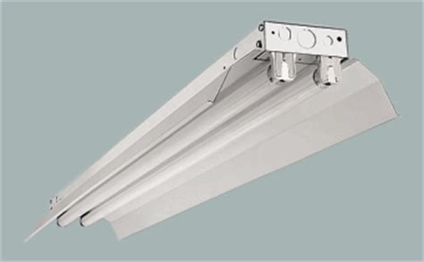 kitchen fluorescent light fixture covers fluorescent lighting 4 ft fluorescent light fixture t12 4 8100