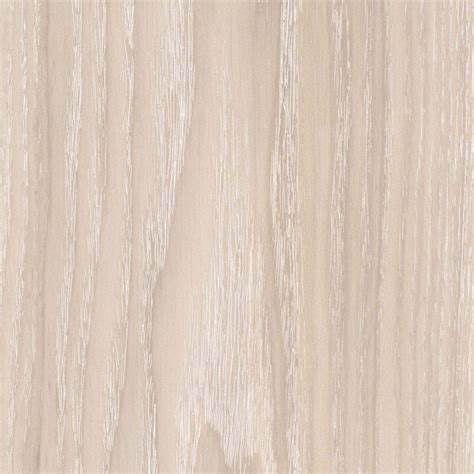 armstrong ultra flooring trafficmaster allure plus 5 in x 36 in grey maple resilient vinyl plank flooring 22 5 sq ft