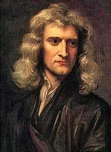 Isaac Newton - Wikipedia